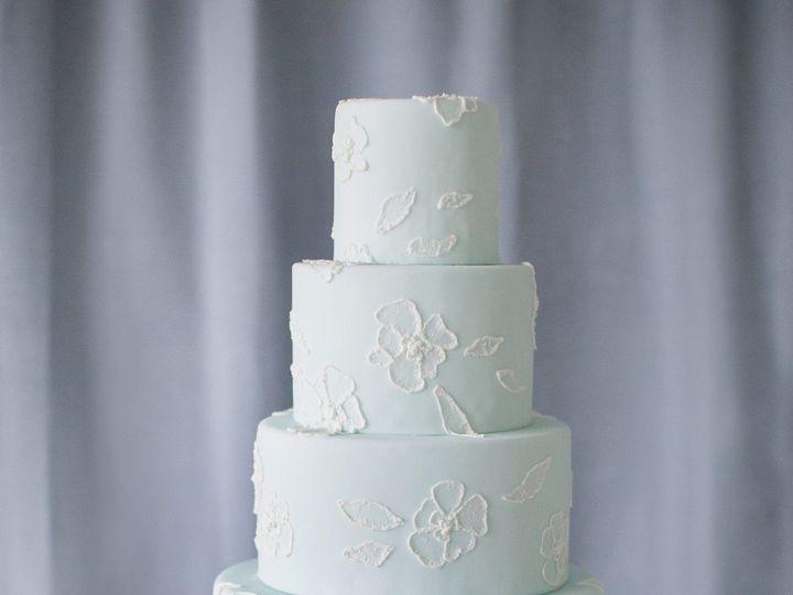 Tmx 1436228069511 0047 Seattle wedding cake