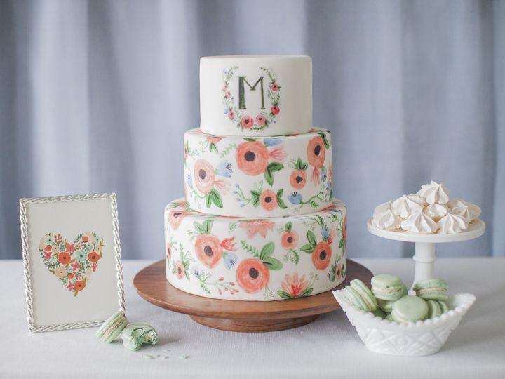 Tmx 1436228092639 0053 Seattle wedding cake