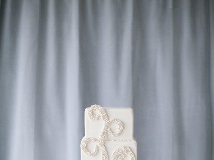 Tmx 1436228118993 0058 Seattle wedding cake