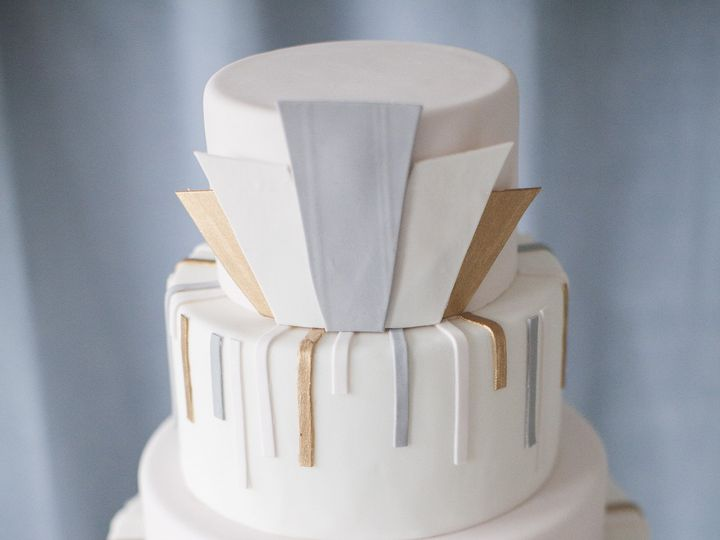 Tmx 1436228145472 0072 Seattle wedding cake