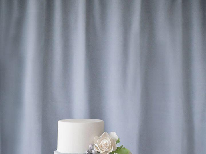 Tmx 1436228170421 0073 Seattle wedding cake