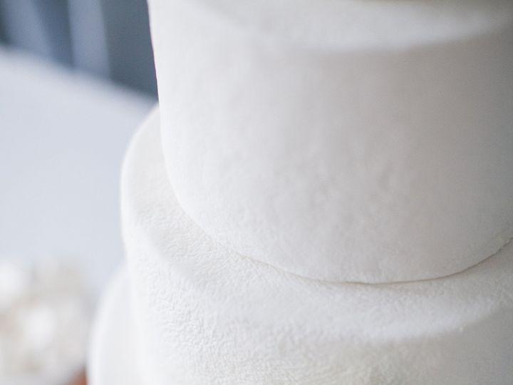 Tmx 1436228222924 0079 Seattle wedding cake
