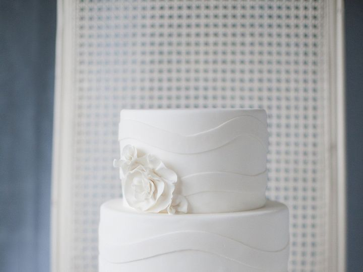 Tmx 1436228251547 0086 Seattle wedding cake