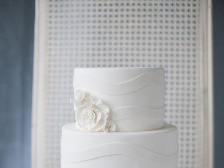 Tmx 1436228251547 0086 Seattle wedding cake