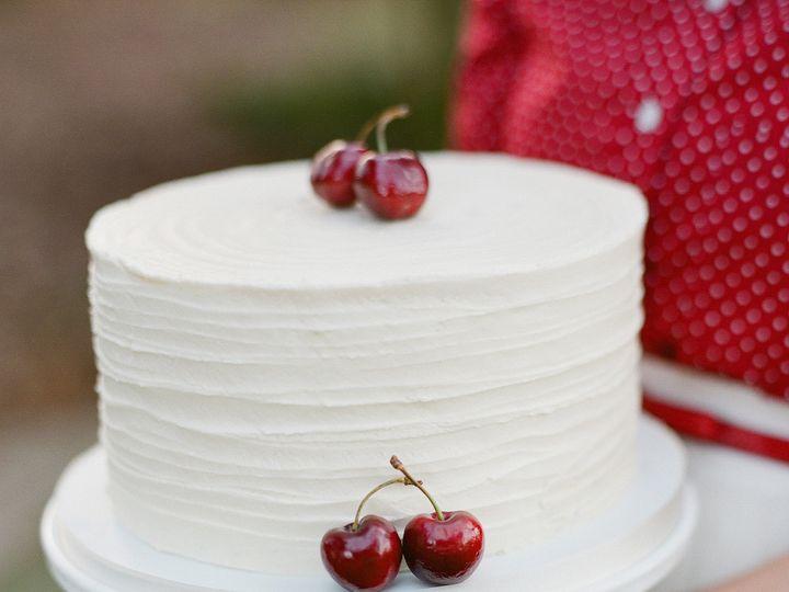 Tmx 1443461252913 0044 Seattle wedding cake