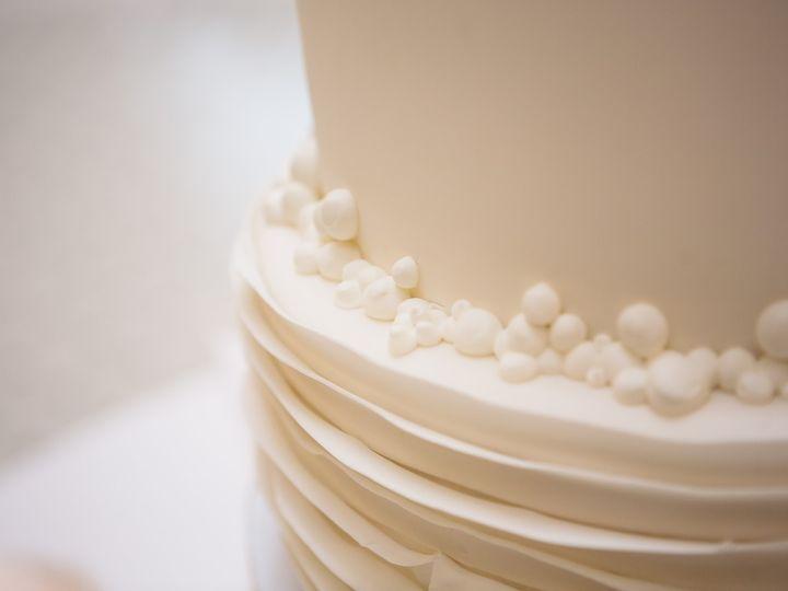 Tmx 1443461286967 2015katiebrianwed 0703 Seattle wedding cake