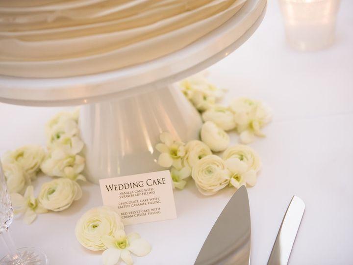 Tmx 1443461362245 Kristillyodphotographydigital.use.only 0704 Seattle wedding cake
