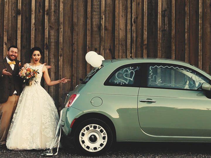 Tmx 1468393919596 Highlight.00000314.still001 Sacramento, CA wedding videography