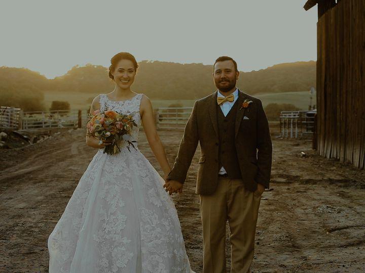 Tmx 1488584552090 C0066.00001004.still021 Sacramento, CA wedding videography
