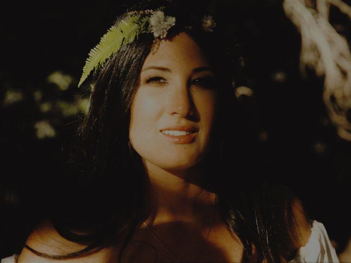 Tmx 1488584553623 C0066.00000918.still004 Sacramento, CA wedding videography