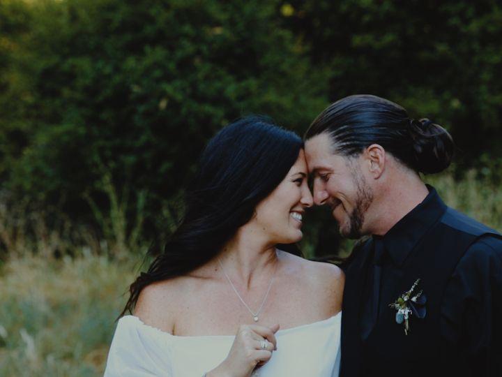 Tmx 1488584616753 C0066.00003221.still023 Sacramento, CA wedding videography
