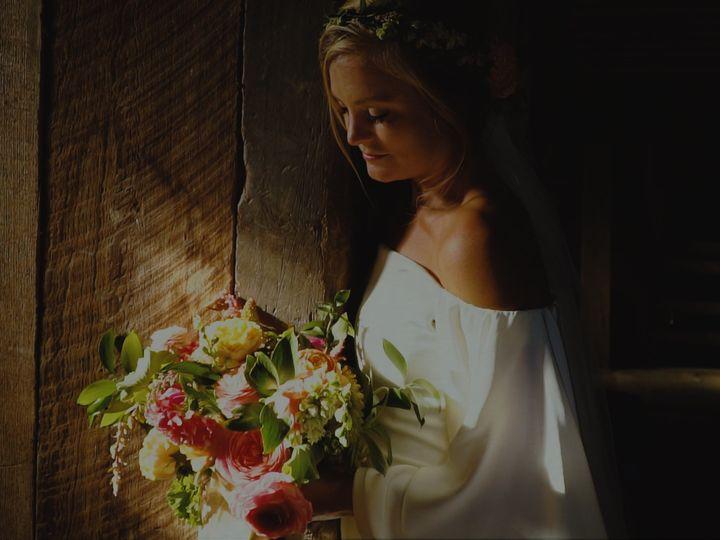 Tmx 1488584633979 C0066.00003309.still008 Sacramento, CA wedding videography