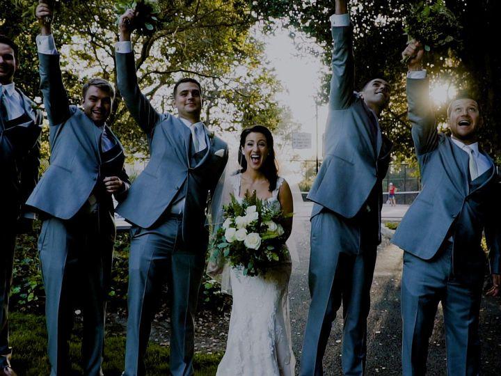 Tmx 1488584735011 C0066.00021510.still033 Sacramento, CA wedding videography