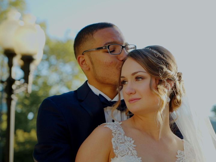 Tmx 1534272430 Fca905799010c252 Broll.00 14 07 11.Still001 Sacramento, CA wedding videography