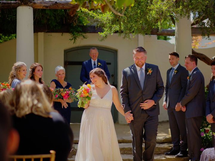 Tmx 7 51 793134 157654528552888 Sacramento, CA wedding videography