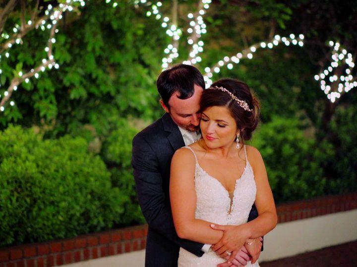 Tmx Highlight 00 00 07 10 Still002 51 793134 157654528517162 Sacramento, CA wedding videography