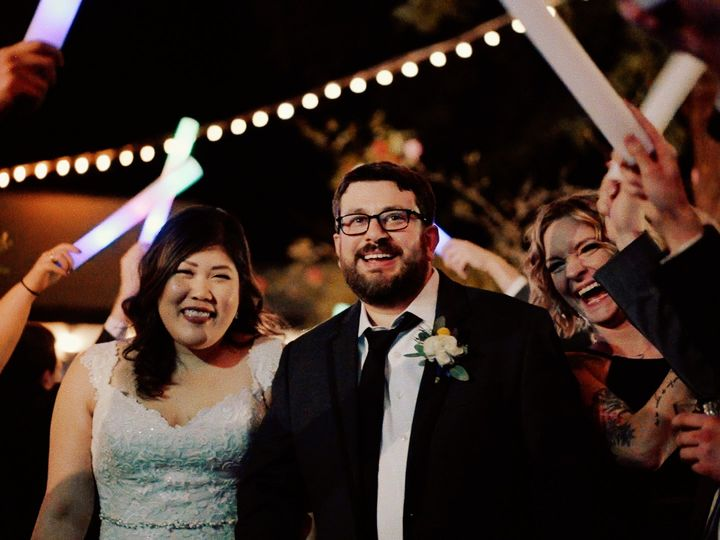 Tmx Highlight 00 13 49 03 Still001 51 793134 157654529598896 Sacramento, CA wedding videography