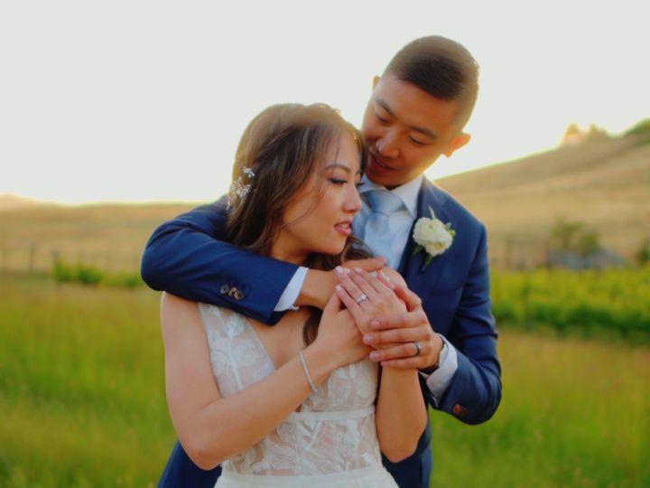 Tmx Highlight 00 19 46 22 Still001 51 793134 157654529546480 Sacramento, CA wedding videography