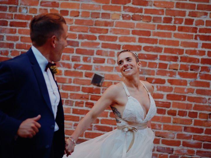 Tmx Highlight Video 00 01 32 14 Still001 51 793134 157654528414942 Sacramento, CA wedding videography