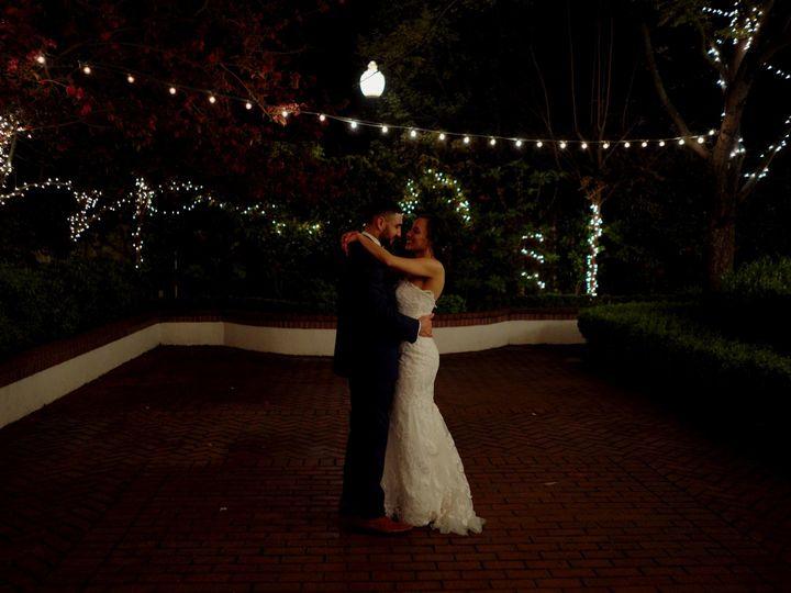Tmx Highlight Video 00 09 23 06 Still001 51 793134 157654528435666 Sacramento, CA wedding videography