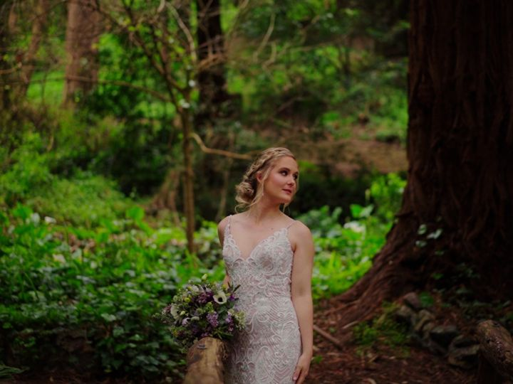 Tmx Ig Video Edit 00 00 33 09 Still003 51 793134 157654529719310 Sacramento, CA wedding videography