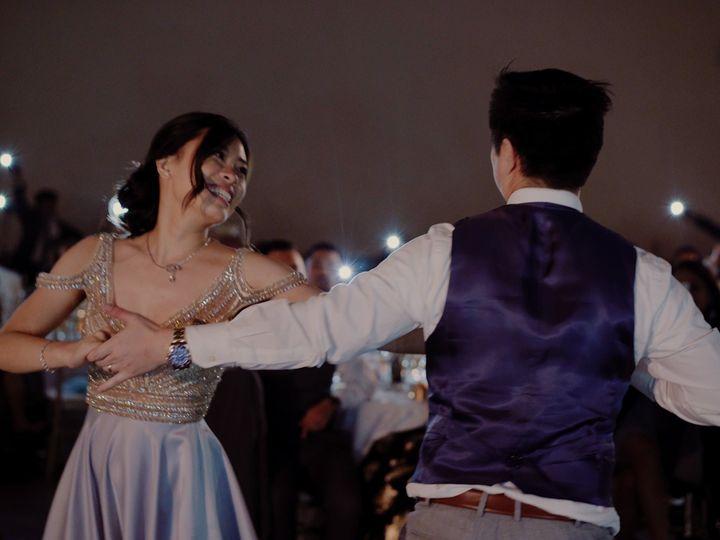 Tmx Instagram 00 00 55 10 Still001 51 793134 157654529795249 Sacramento, CA wedding videography