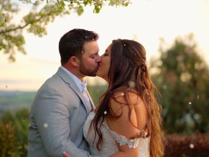 Tmx Instagram Edit 00 00 58 00 Still002 51 793134 157654529776332 Sacramento, CA wedding videography