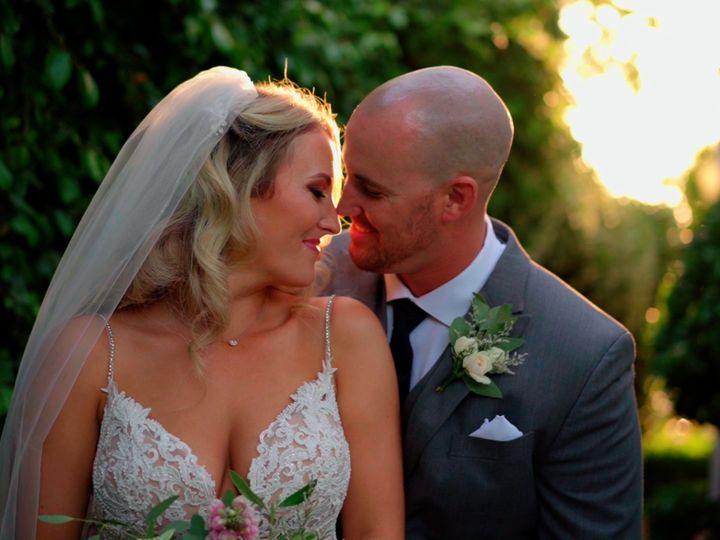Tmx Thumb5 51 793134 157654529829531 Sacramento, CA wedding videography