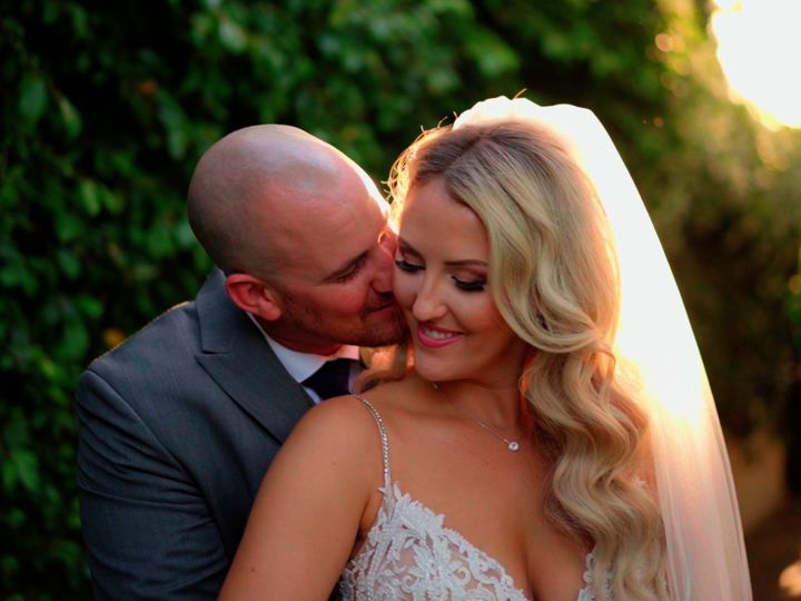 Tmx Thumb6 51 793134 157654529943507 Sacramento, CA wedding videography