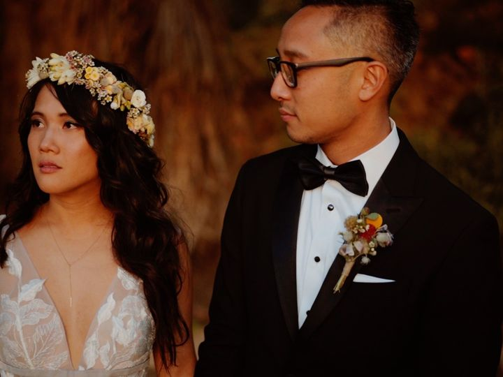 Tmx Thumb 51 793134 157654529745804 Sacramento, CA wedding videography