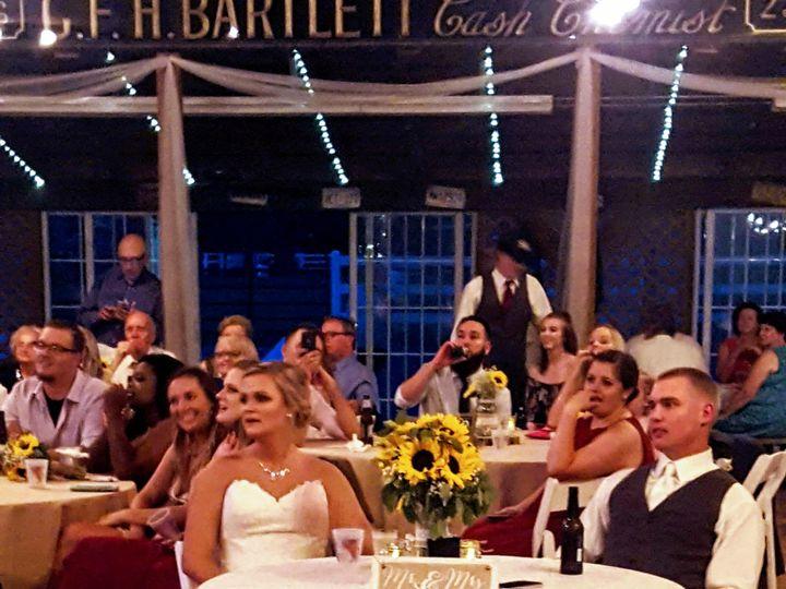 Tmx 20180623 204946 51 904134 158455427572477 Virginia Beach, VA wedding venue