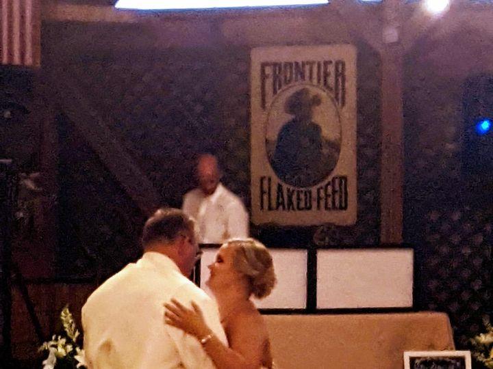 Tmx 20180623 205429 51 904134 158455428918202 Virginia Beach, VA wedding venue