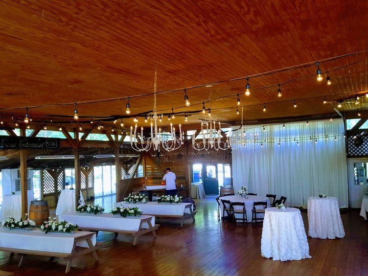 Tmx 20180714 175840 51 904134 158455427598313 Virginia Beach, VA wedding venue