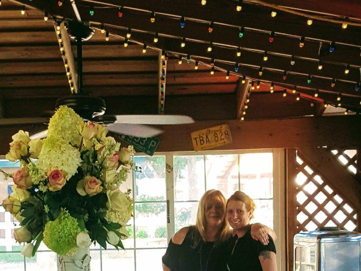 Tmx 20180714 180916 51 904134 158455428340247 Virginia Beach, VA wedding venue