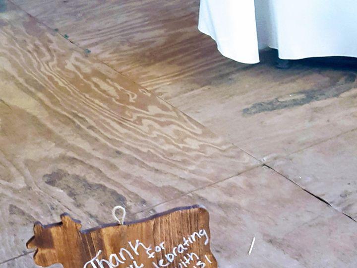 Tmx 20180714 190129 51 904134 158455431753527 Virginia Beach, VA wedding venue