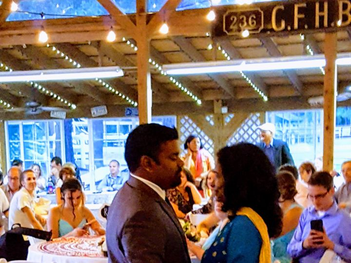 Tmx 20180811 193506 51 904134 158455430438573 Virginia Beach, VA wedding venue