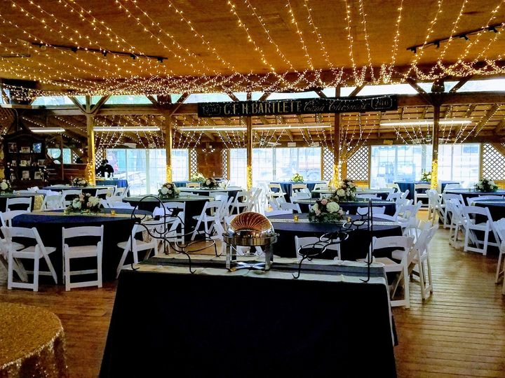 Tmx 20191116 142809 51 904134 158455431012985 Virginia Beach, VA wedding venue