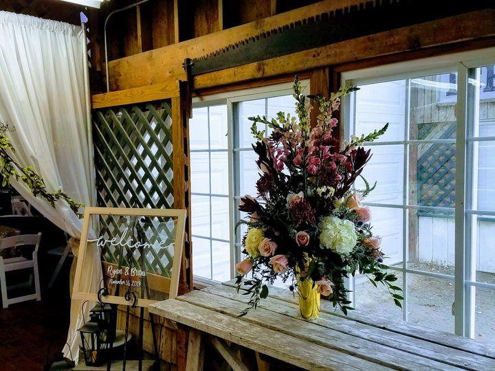 Tmx 20191116 142934 51 904134 158455432741131 Virginia Beach, VA wedding venue