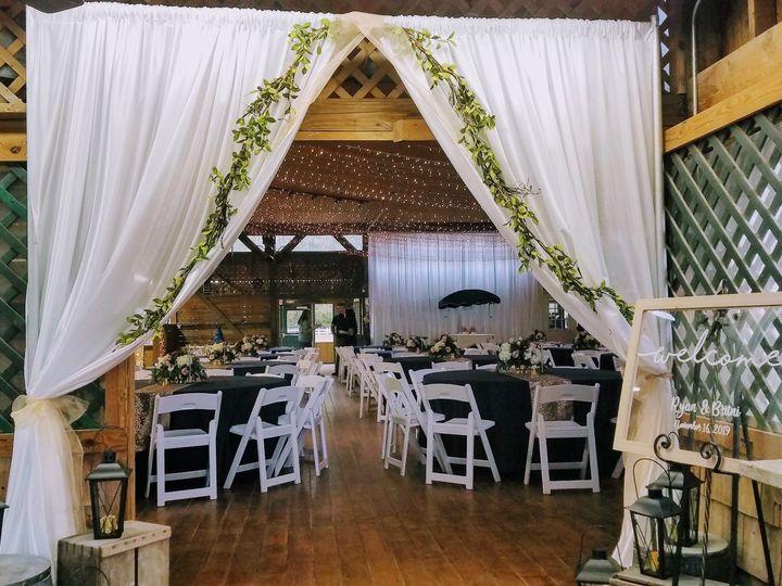Tmx 20191116 142945 51 904134 158455433972595 Virginia Beach, VA wedding venue