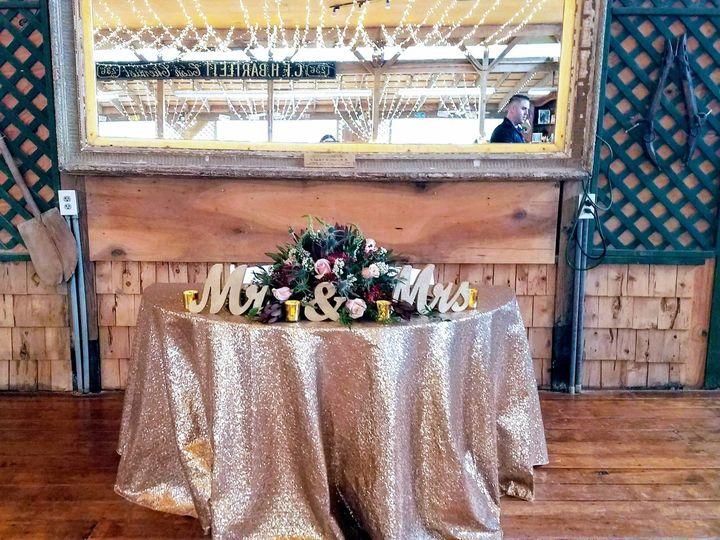 Tmx 20191116 143217 51 904134 158455432374829 Virginia Beach, VA wedding venue
