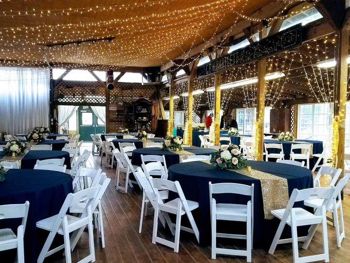 Tmx 20191116 143254 51 904134 158455434560651 Virginia Beach, VA wedding venue