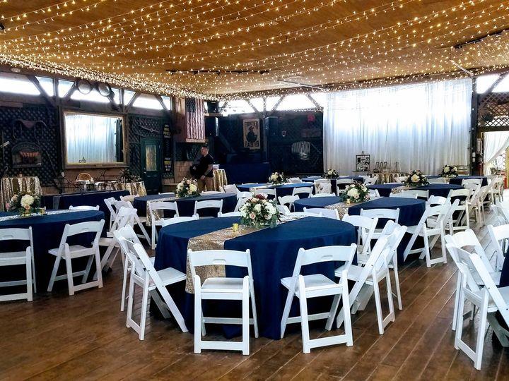 Tmx 20191116 143258 51 904134 158455435095756 Virginia Beach, VA wedding venue