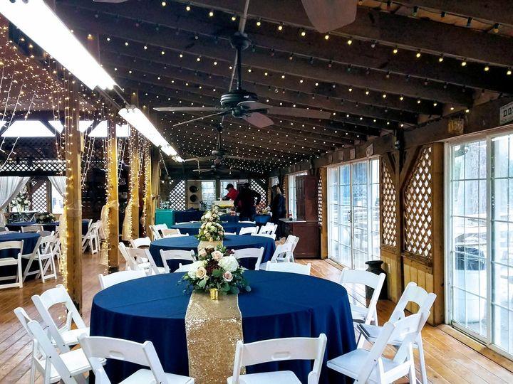 Tmx 20191116 143311 51 904134 158455432397430 Virginia Beach, VA wedding venue