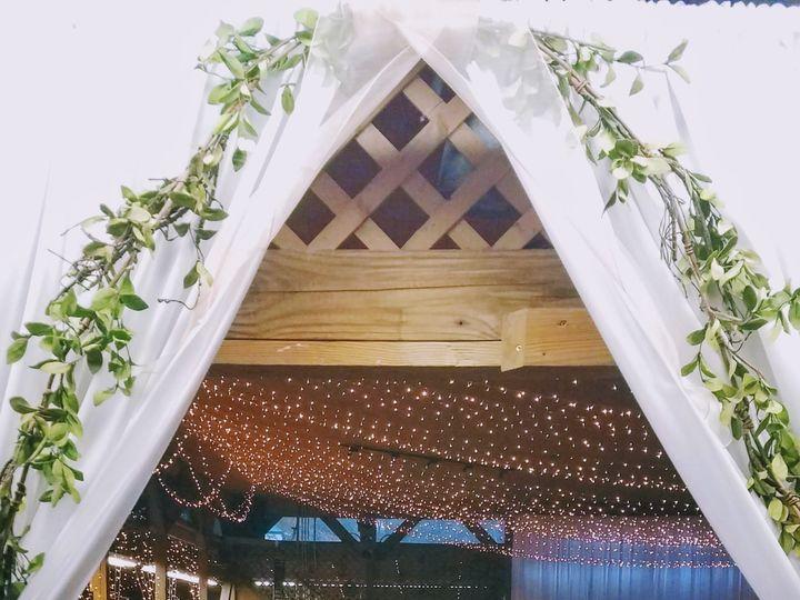 Tmx 20191116 161955 51 904134 158455434065214 Virginia Beach, VA wedding venue