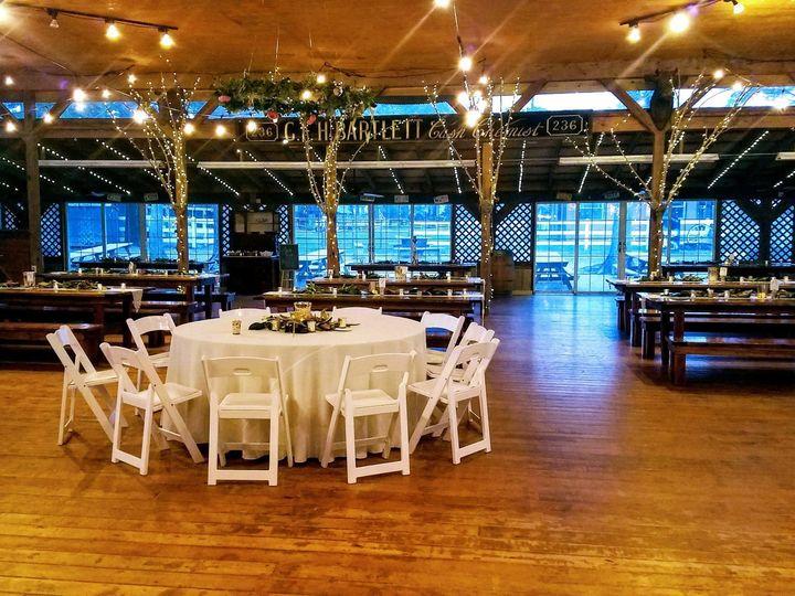 Tmx 20200201 171806 51 904134 158455435886139 Virginia Beach, VA wedding venue