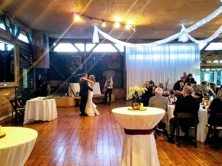 Tmx 20200222 175517 51 904134 158455436530891 Virginia Beach, VA wedding venue