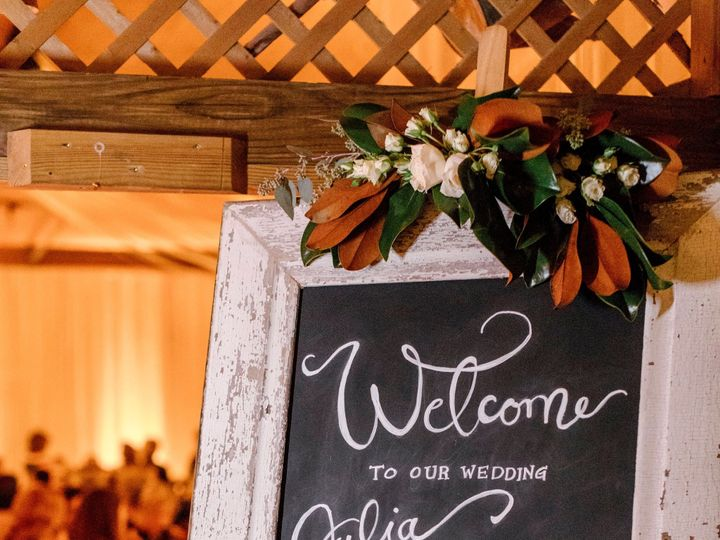 Tmx Aa Caplan Reception 51 904134 158455436387300 Virginia Beach, VA wedding venue