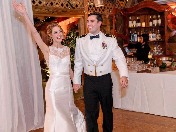 Tmx Ac Caplan Rec 51 904134 158455436964511 Virginia Beach, VA wedding venue