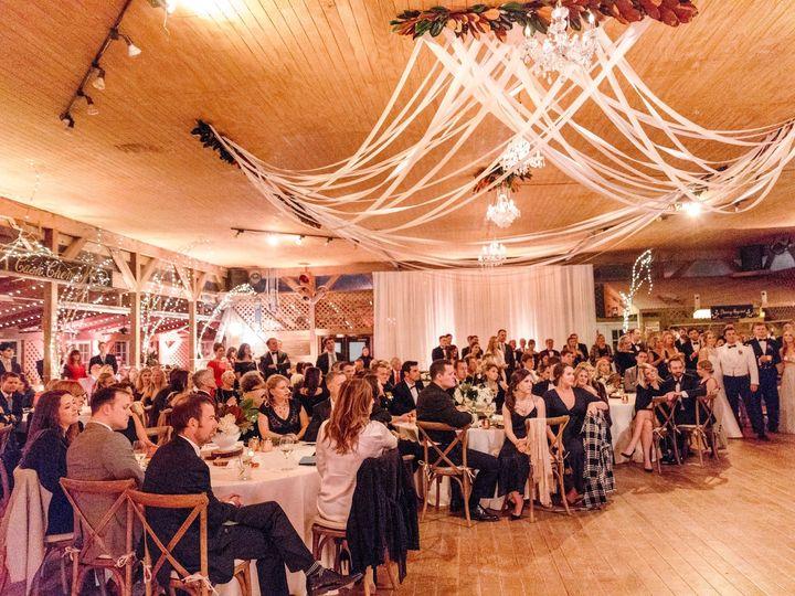 Tmx Aee Caplan Rec 51 904134 158455435292332 Virginia Beach, VA wedding venue