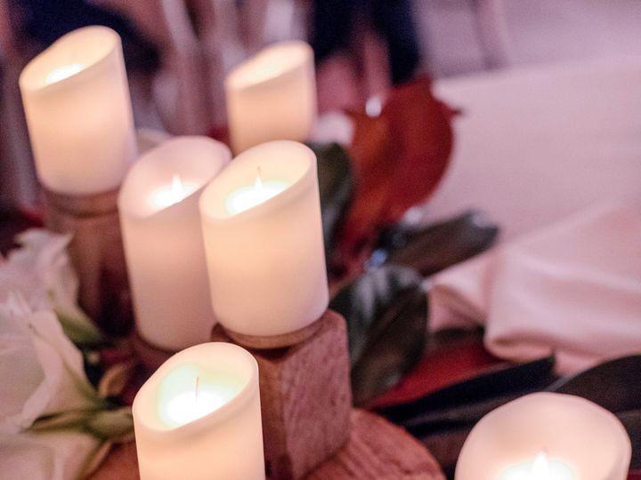 Tmx Al Caplan Rec Couples Table Staging 51 904134 158455437076319 Virginia Beach, VA wedding venue